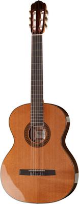 Aranjuez A5Z Classic Guitar