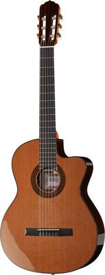 Aranjuez A5Z ECW Classic Guitar