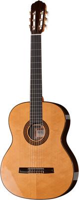Aranjuez A8F Classic Guitar