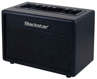 Blackstar ID Core Beam B-Stock