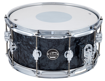 "DW 14""x6,5"" SN Performanc B-Stock"