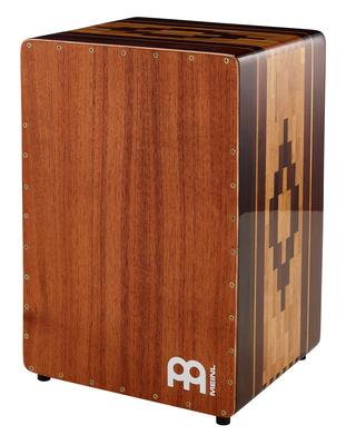 Meinl AE-PCAJ2 Artisan Cajon B-Stock