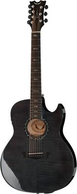 Dean Guitars Exhibition Ultra-7 B-B B-Stock
