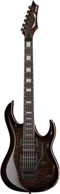 Dean Guitars Michael Batio MAB-3 TBK