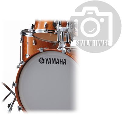 """Yamaha 16""""x15"""" Abs. Hybrid FT -ORS"""