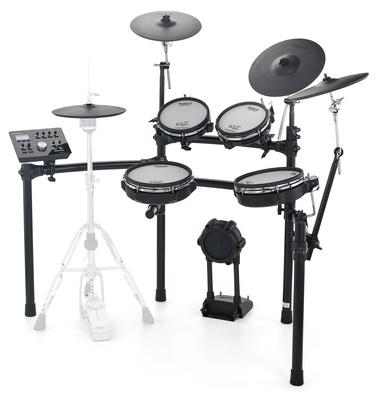 Yamaha Drum Kits South Africa