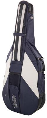 Jaeger Double Bass Bag 3/4 BL B-Stock