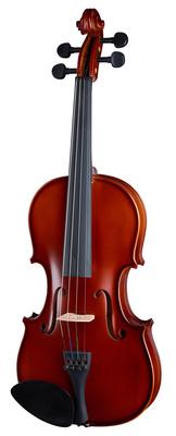 Gewa Pure Violinset HW 4/4 B-Stock