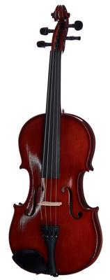Gewa Pure Violinset EW 4/4 B-Stock