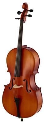 Gewa Pure Celloset EW 1/2 B-Stock