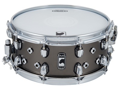"Mapex 14""x 06 Wraith Snare D B-Stock"