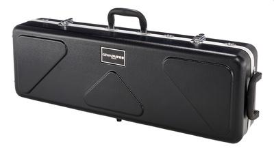 Gewa Pure CVK Violin Case 3 B-Stock