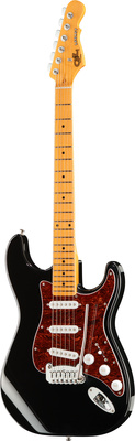 G&L Tribute Legacy Black
