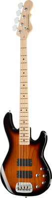 G&L Tribute M-2000 3TSB