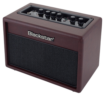 Blackstar ID Core Beam RD B-Stock