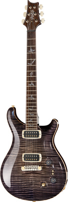 PRS Private Stock #5282