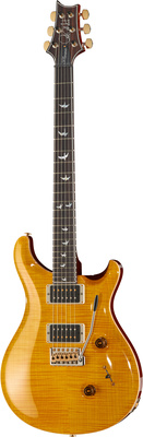 PRS 30th Anniv. Custom24 10Top FD