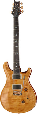 PRS 30th Anniv. Custom24 10Top HO