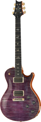 PRS SC 250 CC Artist Package