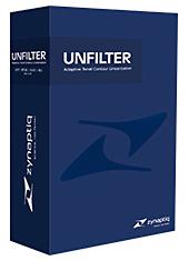 Zynaptiq Unfilter