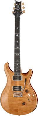 PRS 30th Anniv. Custom 24 AP HO