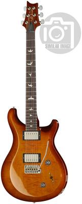 PRS S2 Custom 22 AS