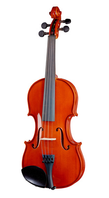 Yamaha V3-SKA 4/4 Violinset B-Stock