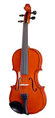 Yamaha V3-SKA 3/4 Violinset B-Stock
