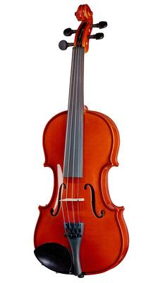 Yamaha V3-SKA 1/2 Violinset B-Stock