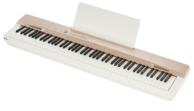 Casio PX-160 GD Privia