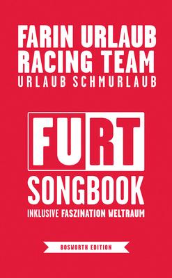 Bosworth Farin Urlaub Racing Team