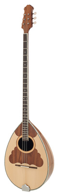 Matsikas BZ6-101 Bouzouki 6-String