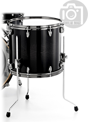 "Yamaha 16""x15"" Live Custom FT BWS"