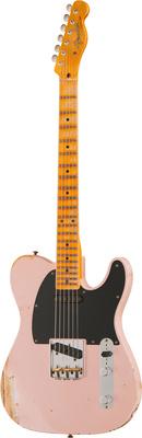 Fender 59 Esquire Heavy Relic SP