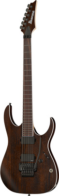 Ibanez RGIR20BE-WNF