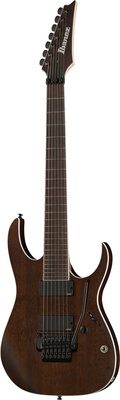 Ibanez RGIR27BE-WNF
