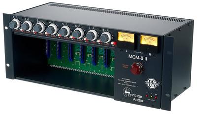 Heritage Audio MCM8 B-Stock