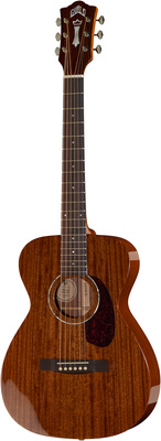 Guild M-120 Nat Westerly