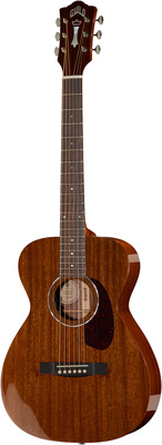 Guild M-120E Nat Westerly