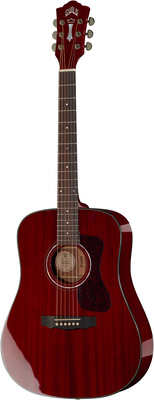 Guild D-120 CR Westerly