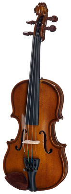 Stentor SR1400 Violinset 1/64 B-Stock