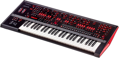 Roland JD-XA B-Stock