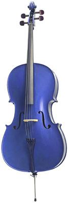 Stentor SR1490 Harlequin Cello 4/4 AB