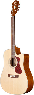 Guild D-140CE Nat Westerly B-Stock