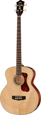 Guild B-140E Nat Westerly B-Stock
