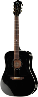 Guild D-40R Ritchie Havens B B-Stock