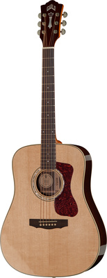 Guild D-150 Nat Westerly