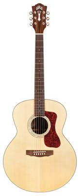 Guild F-150 Nat Westerly