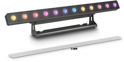 Cameo PixBar 600 Pro B-Stock