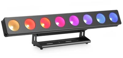 Cameo PixBar 650 CPro COB B-Stock